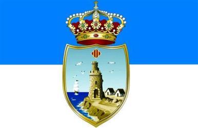 escudo-ok-h[1]