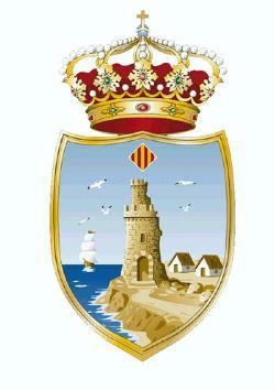 escudo_torrevieja_188355189[1]